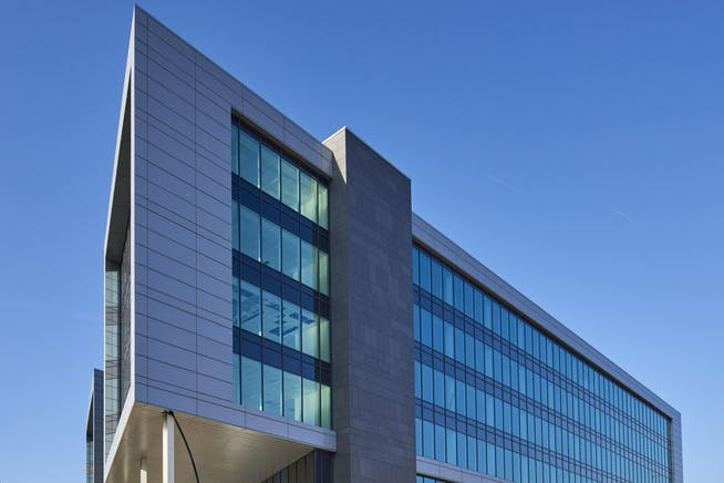 Acero, Sheffield DC, Concourse Way, Sheffield, Offices To Let - 49905-011.jpg