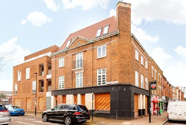 26 High Street, London, Retail To Let - 12.jpg - More details and enquiries about this property