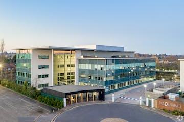 Quantum, Maidenhead, Offices To Let - PrimaryPhoto 1.jpg