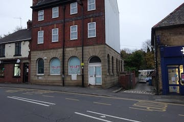 2 Station Road, Sheffield, Retail / Restaurant To Let - DSC00815.JPG