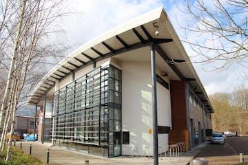 14 The Enterprise Centre, Coxbridge Business Park, Farnham, Offices To Let - 1b226a9c8104d8b91ef5a08ea8afe71cletting16877.jpeg