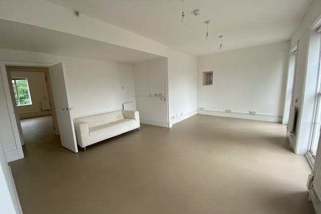 6-8 Lower Clapton Road, London, Office To Let - IMG_2419.jpg