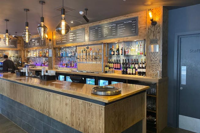 40-44 Division Street, Sheffield, Retail To Let - PHOTO20201204104200.jpg