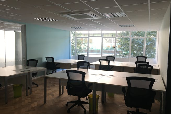 Collaborate Workspaces, Steward House, Woking, Serviced Offices To Let - IMG_2006.JPG