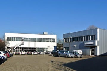 Unit B, Argent Court, Hook Rise South, Tolworth, Offices To Let - DSC-2985.jpg
