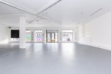 Unit 1, 61 Wallis Road, London, Offices / Retail / D2 Leisure To Let - Screenshot 20210108 at 122744.png - More details and enquiries about this property