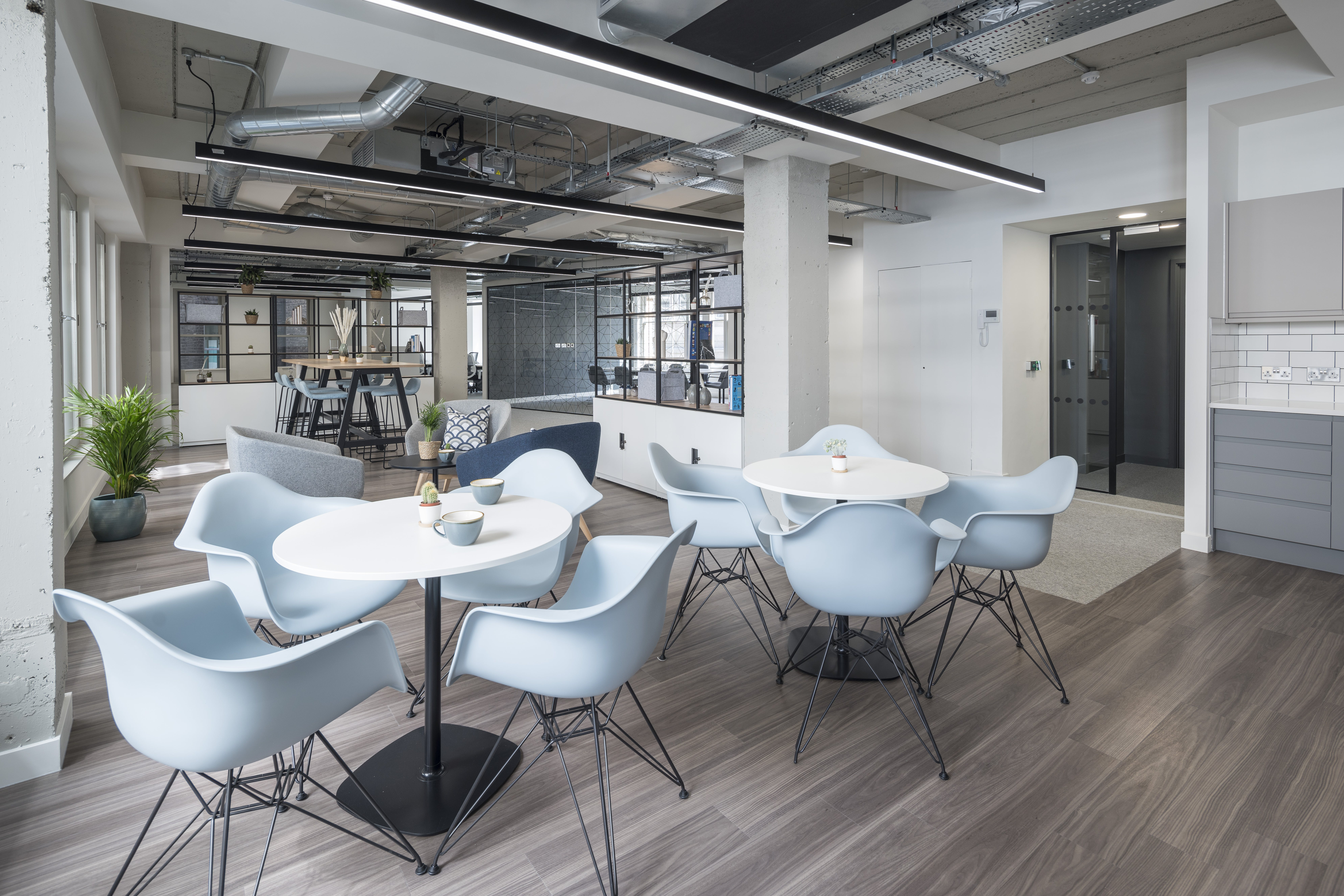 8-9 Well Court, London, Offices To Let - MC25354372HR.jpg