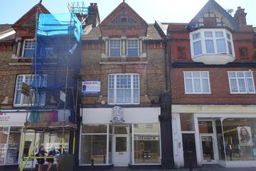 234-236 High Street, Dorking, Retail, Development (Land & Buildings) For Sale - DSC01637.JPG