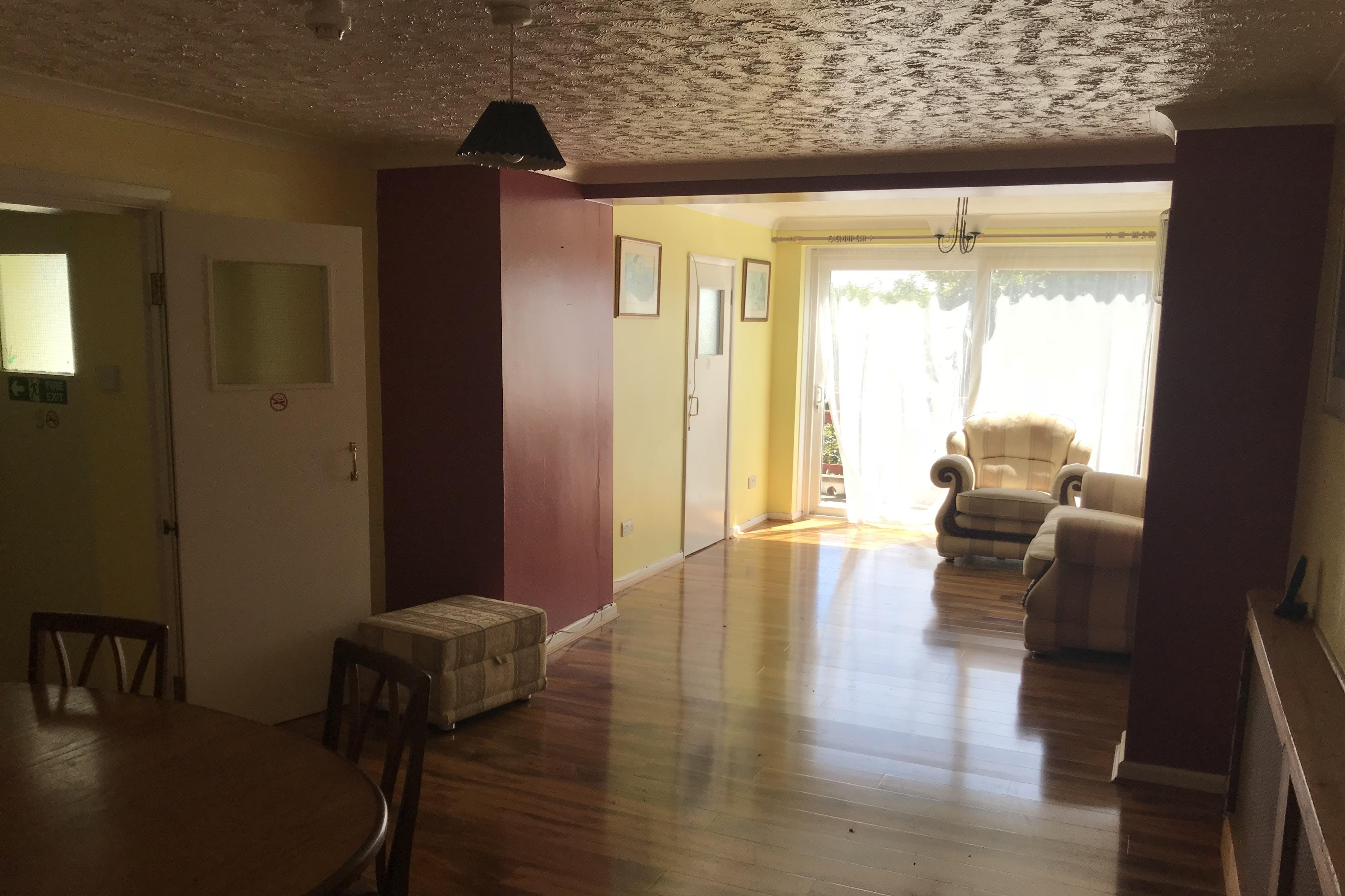 148 De La Warr Road, Bexhill On Sea, Residential For Sale - IMG_9604.JPG