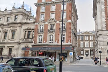 47-48 Piccadilly, London, Offices To Let - External.JPG