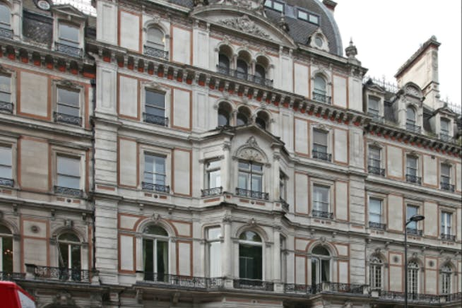 10-11 Grosvenor Place, London, Office To Let - Building Exterior 1.PNG