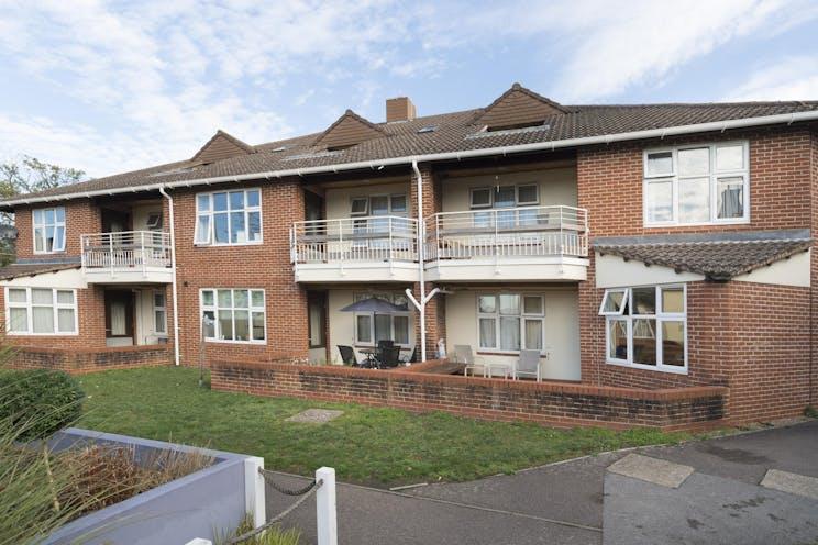 Dorincourt, Oaklawn Road, Leatherhead, Development (Land & Buildings) For Sale - IW-191018-HW-032.jpg