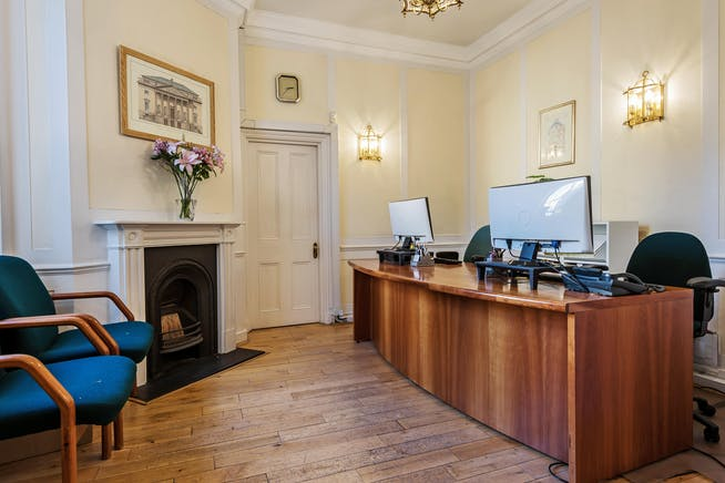 Castle Hill House, Castle Hill, Windsor, Serviced Office To Let - 421591 (2).jpg
