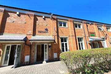 Unit 4 Old Generator House, Poole, Office To Let - 4.jpg