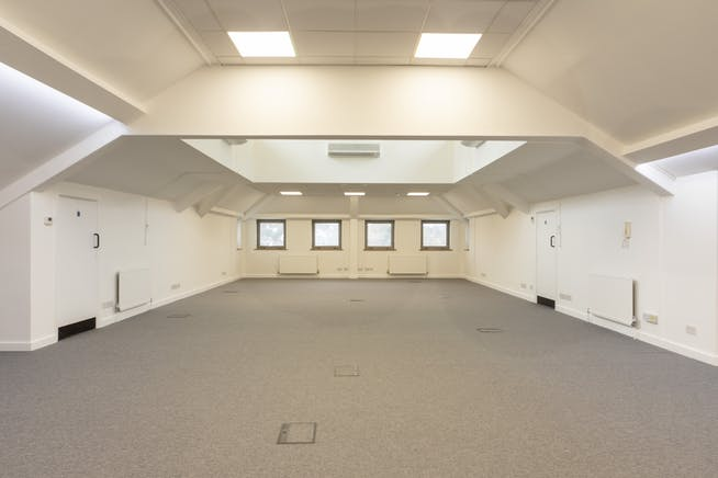 The Crown (Suite G), Westerham, Offices To Let - _E0A8364.jpg