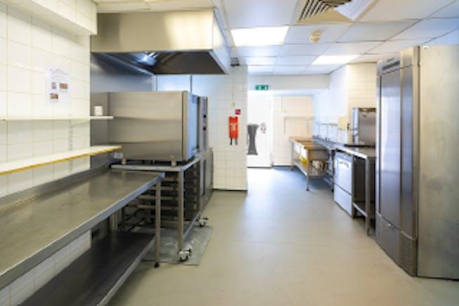 14-15 Belgrave Square, Belgravia, London, Office To Let - basement kitchen.PNG