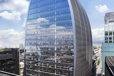 70 St. Mary Axe, London, Office To Let - 70-St-Mary-Axe.jpg - More details and enquiries about this property
