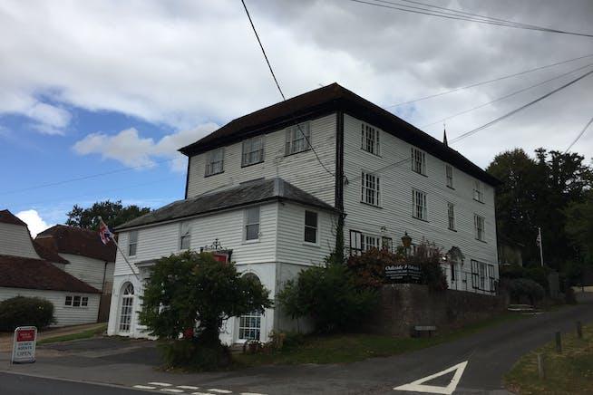 Oakside, Main Road, Rye, Land / Residential / Investment For Sale - IMG_1326.JPG