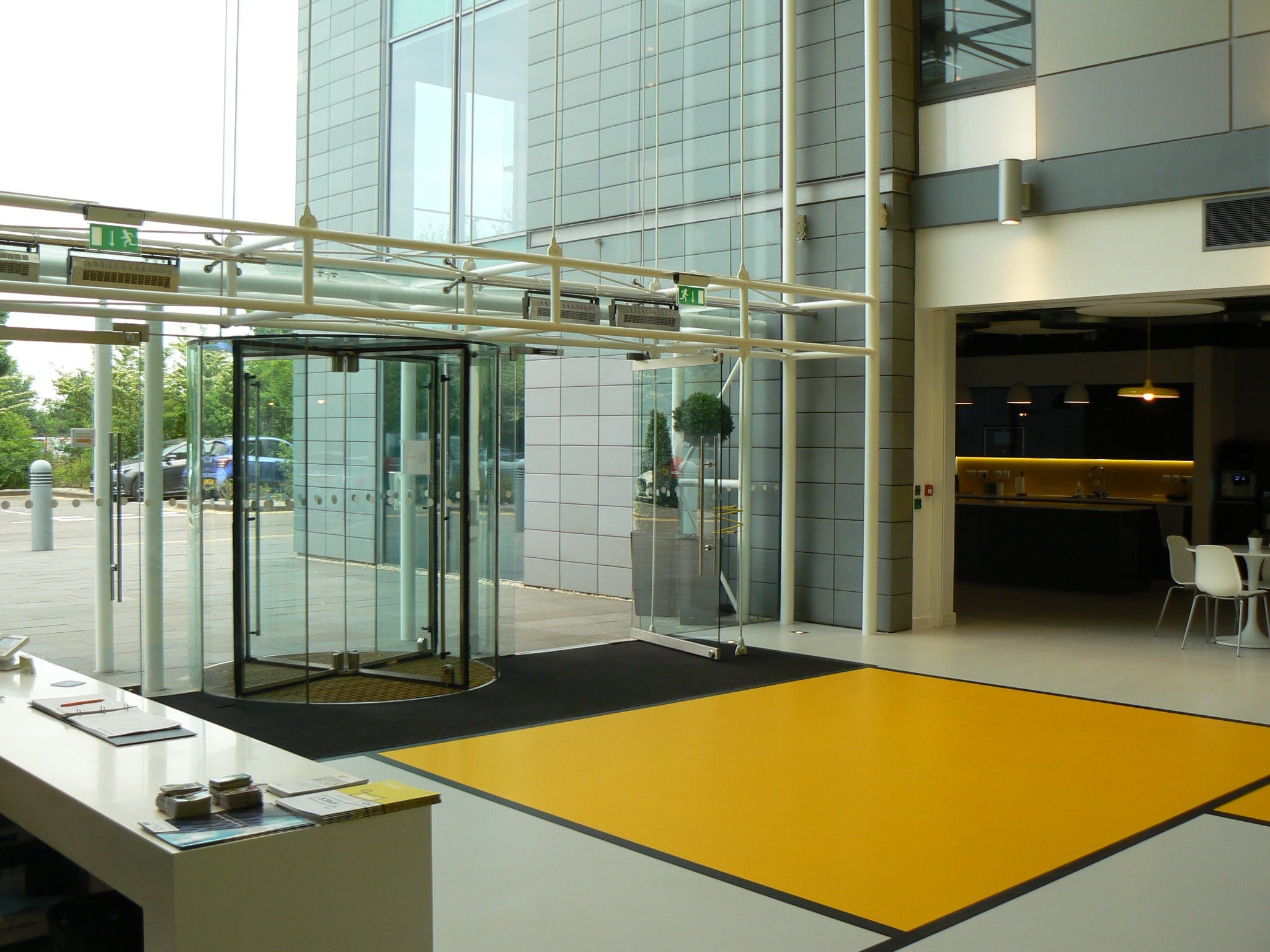 The Lightbox, Bracknell, Offices To Let - e66bb7bc386696e9811bd5a03c806d67e16cbc8a.jpg