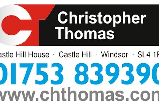 Windsor Trade Centre, Dedworth Road, Windsor, Industrial To Let - CT_Windsor_logo_small.jpg