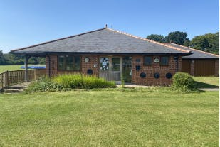 Little Crickets, The Sport Pavillion, Basingstoke, Offices To Let - Herriard 3.PNG