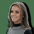 Alice Hampden-Smith