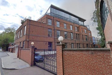 La Gare, 51-53 Surrey Row, London, Office To Let - LaGare.jpg - More details and enquiries about this property