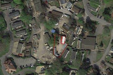 Unit 3 Warfield Park, Bracknell, Industrial / Open Storage To Let - Aerial Image.jpg