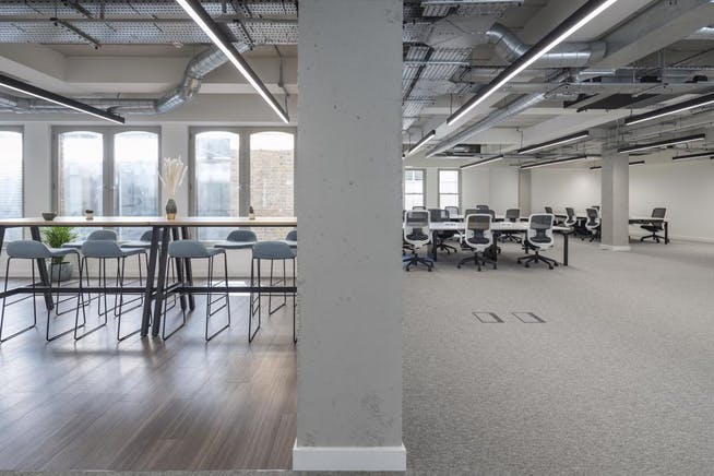 8-9 Well Court, London, Offices / Offices To Let - MC25354383HR1024x683.jpg