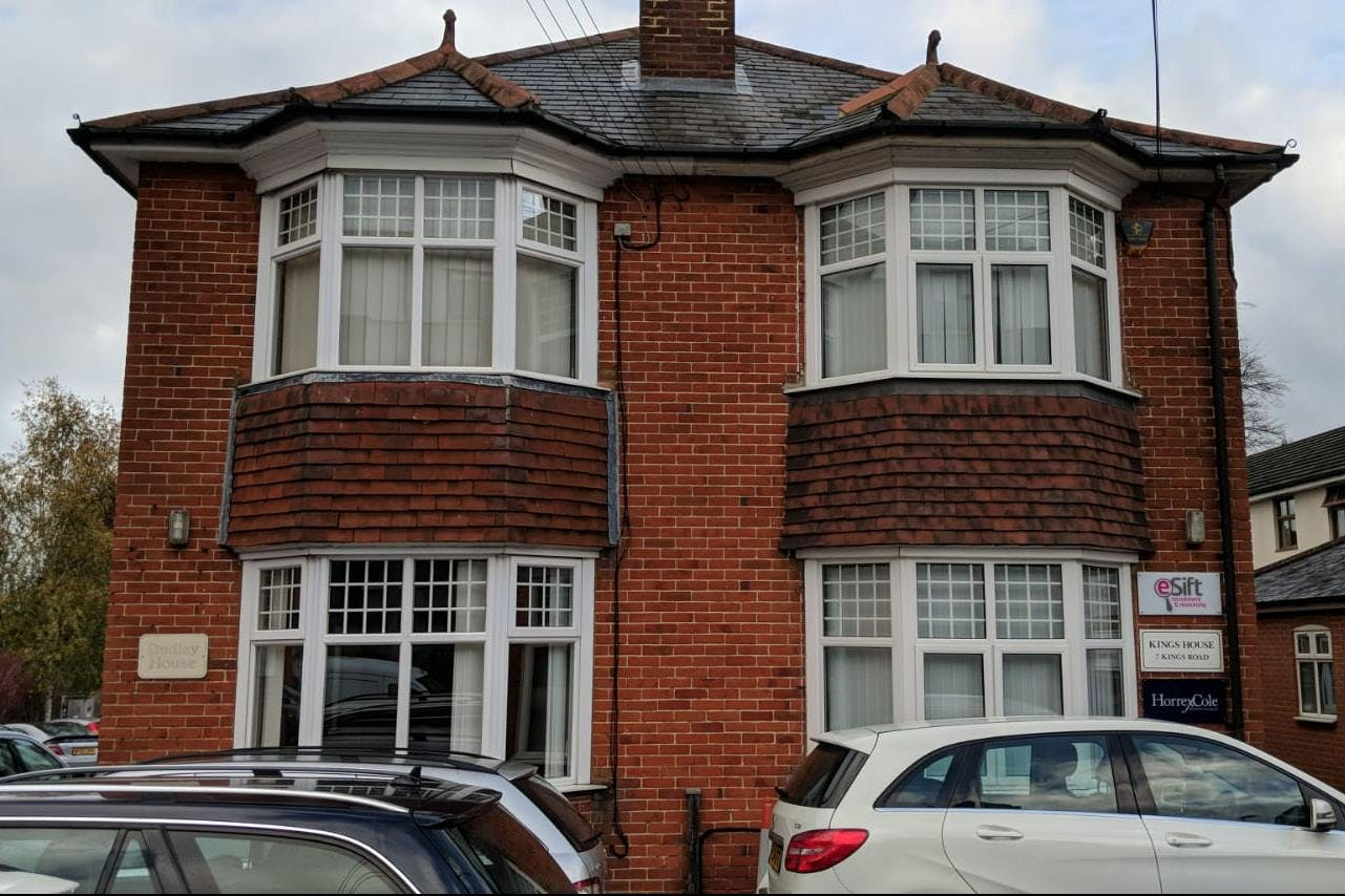 Dudley House, Kings Road, Fleet, Offices To Let - IMG-20181109-WA0016.jpg