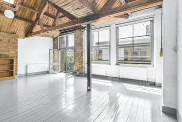 17 Willow Street, London, Offices To Let - DRC_4792.jpg - More details and enquiries about this property