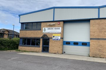 Unit 1, Mornington Place, Waterlooville, Industrial To Let - Photo 07072020 15 18 08.jpg