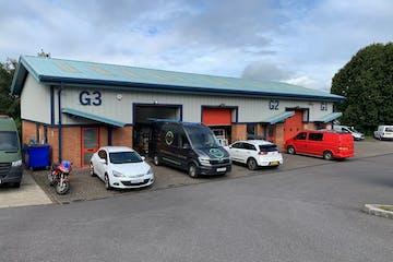Unit G2, Knowle Village Business Park, Fareham, Industrial To Let - c1kMCy8g.jpeg