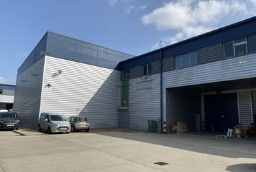 Unit 21, Airport Direct, Poyle, Industrial / Offices To Let - Photo_Sep_18_20 082949 am6.jpg - More details and enquiries about this property