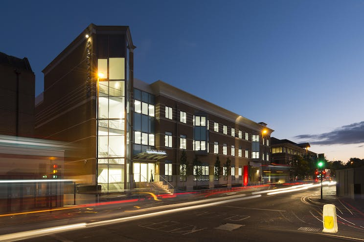 Magna House, 18-32 London Road, Staines, Offices To Let - IW-170915-LG-025.jpg