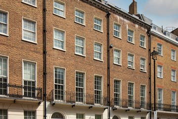 4-6 York Street, London, Offices To Let - 2.jpg
