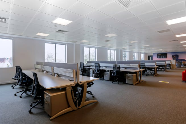 1000 Cathedral Square, Guildford, Offices To Let - Avaya1.PNG