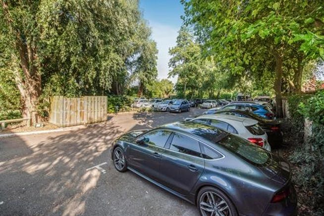 Suite 6, Oxford House, Thame, Office To Let - download (28).jpeg
