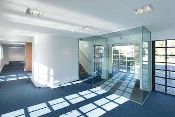 The Studio, The Mill Studio, Stanwell Moor Heathrow, Office To Let - xl_147329_636311331449330000.jpg