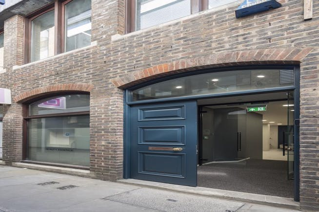 8-9 Well Court, London, Offices / Offices To Let - MC25354411HR1024x683.jpg