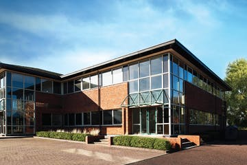 8 Cedarwood, Chineham Park, Basingstoke, Offices To Let - 8Cedarwood.jpg