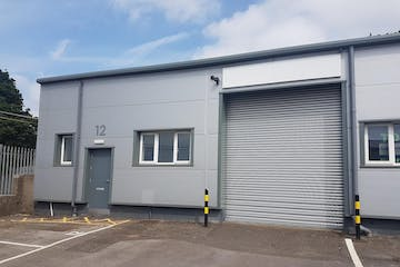 12 Morris Road, Poole, Industrial & Trade To Let - Main-pic-resized (1).jpg