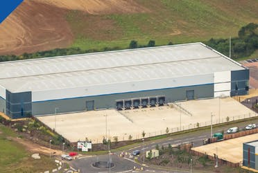 Unit 2, Crossfire 14, Kettering, Industrial To Let - Crossfire2.PNG - More details and enquiries about this property