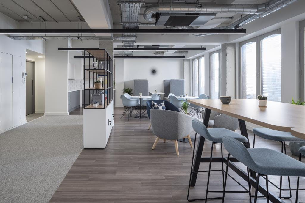 8-9 Well Court, London, Offices / Offices To Let - MC25354379HR1024x683.jpg