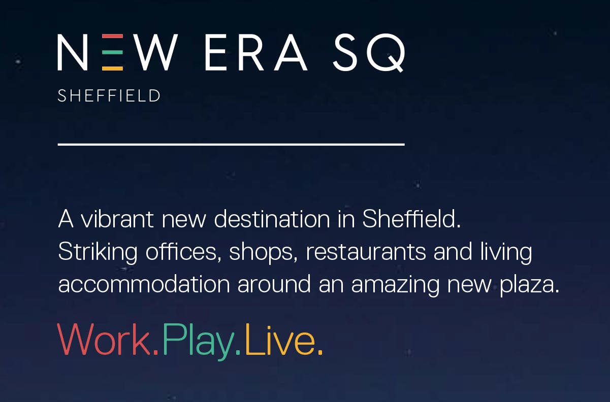New Era Square: Offices, Boston Street, Sheffield, Offices To Let - Cover.jpg