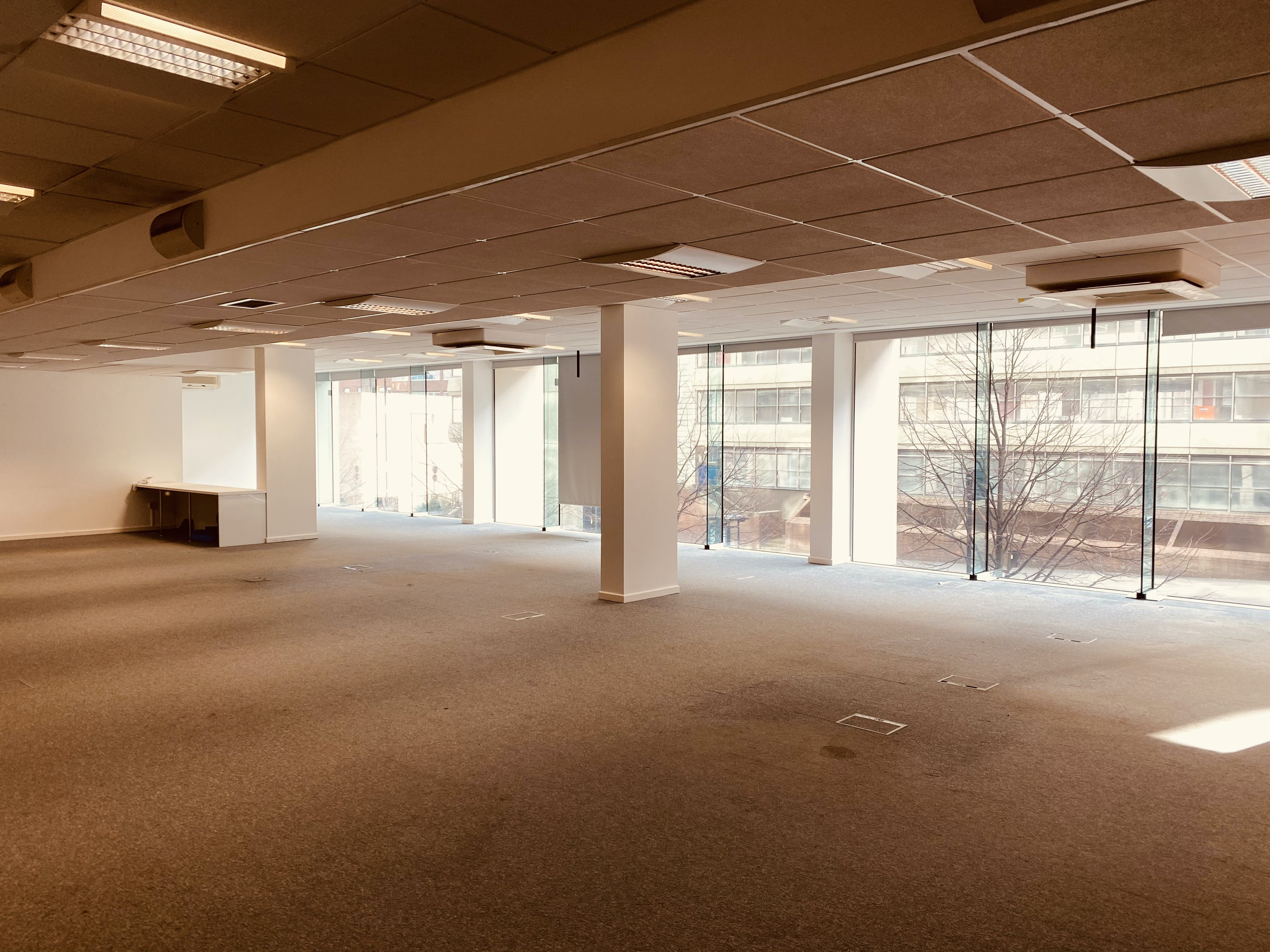 2 Tenter Street, Sheffield, Offices To Let - IMG_0444.jpeg