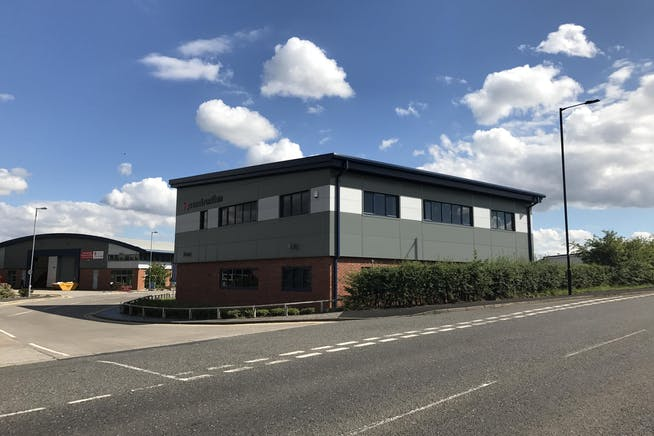 2 Hydra Business Park, Sheffield, Offices To Let - IMG_2886.JPG
