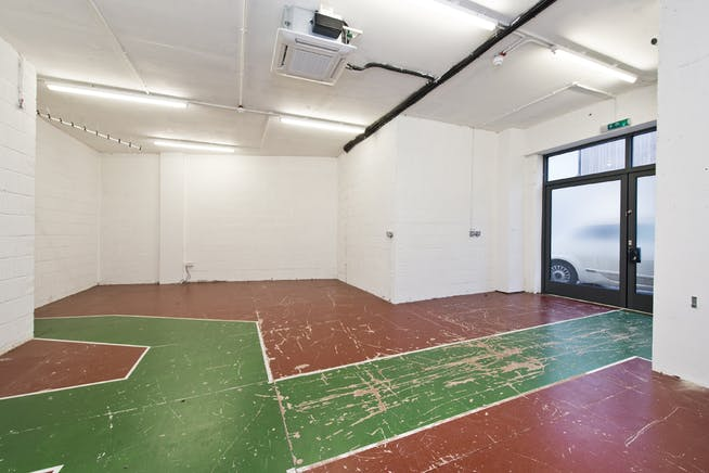 2 Heathmans Road, London, Sw6, Office For Sale - gdn@2 heathmans rd-2 low[1].jpg