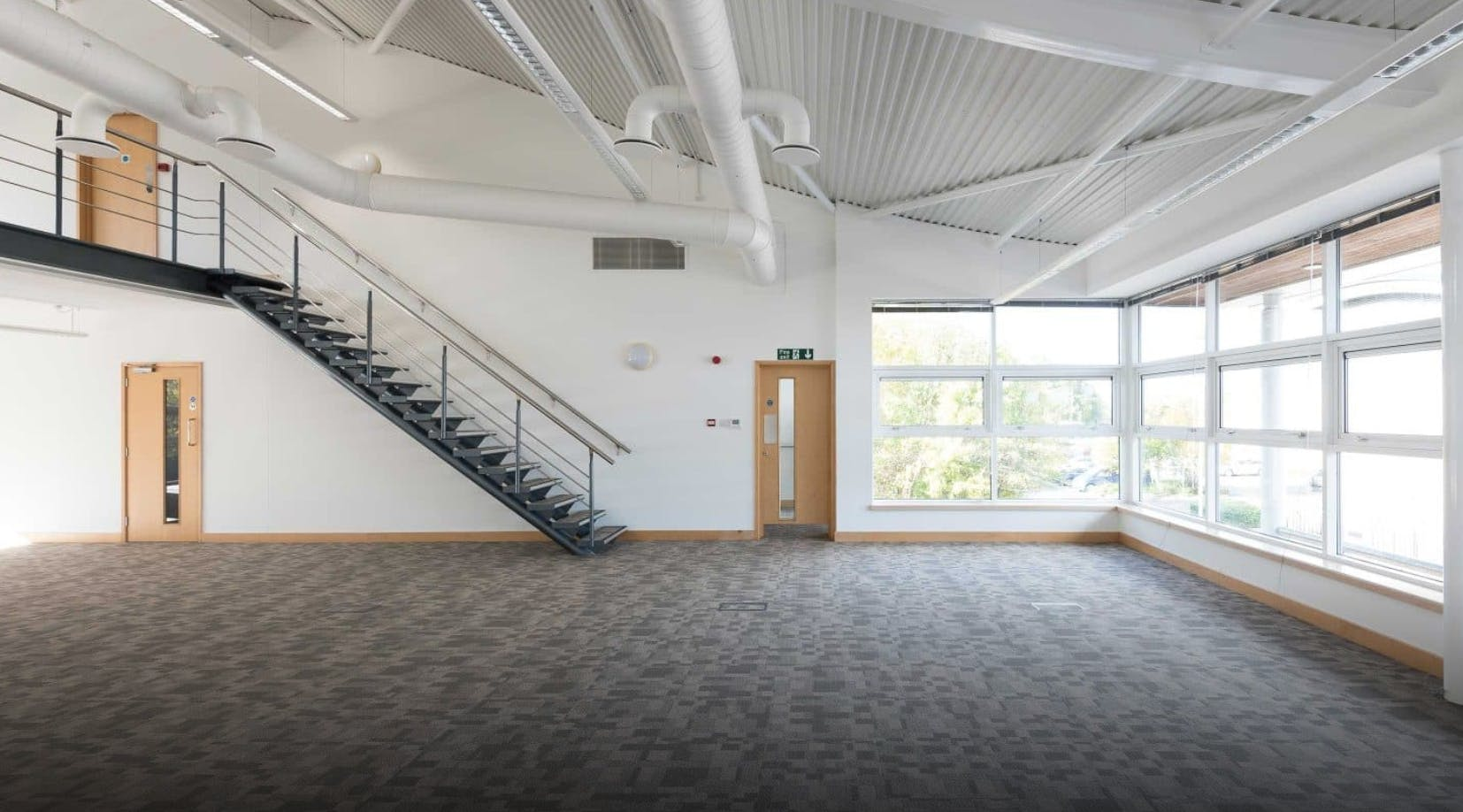 135 Winnersh Triangle, Wharfedale Road, Reading, Offices To Let - 135  1.PNG