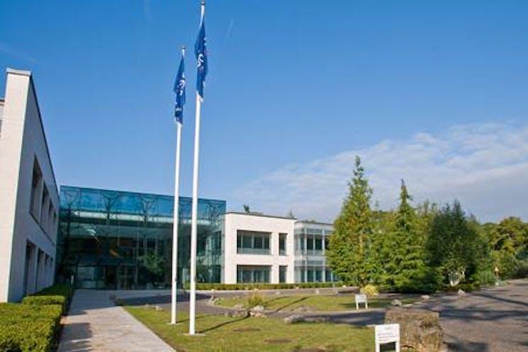 Chertsey Hillswood Business Park, Chertsey, Offices To Let - 2_454x340.jpg
